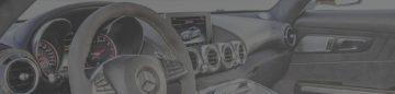 Ремонт рулевых реек в Балаково