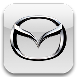 Mazda Балаково