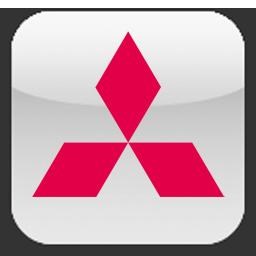 Mitsubishi Балаково