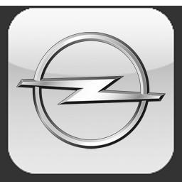Opel Балаково