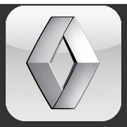 Renault Балаково