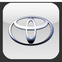 Toyota Балаково
